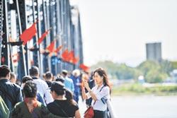 為難中國 無助和平解決朝核危機