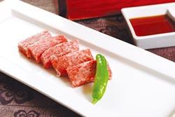 日本和牛發燒!飯店推頂級饗宴