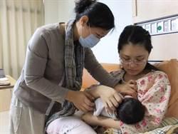 台灣泌乳師缺乏官方證照 素質參差不齊衍生醫療問題