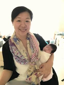 台灣推國際認證泌乳顧問10年 合格取得證照者不到百位
