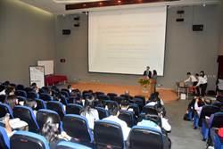 第3屆勞動議題學術研討會 法學大老對開重砲