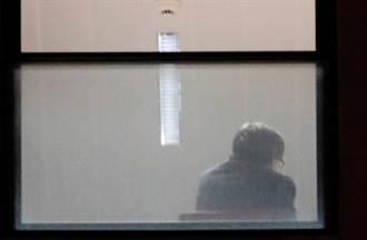 加泰獨立運動進入司法戰 比國將決定罷黜官員未來