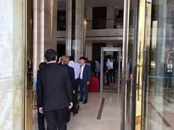 未獲越南簽證 鄧振中無法參與APEC