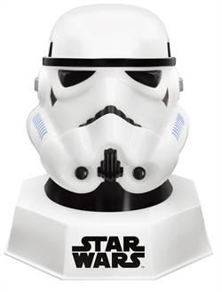 星戰迷快看!超商集點搶黑武士、帝國風暴兵