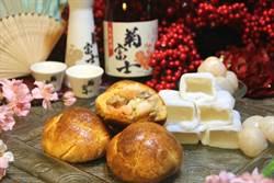 清酒入菜! 「清酒文化祭」獨門料理港點上桌