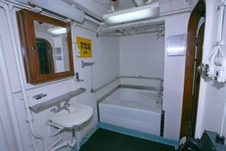 孝子衝入浴室救父母「3人触电亡」 女儿目睹吓痛哭