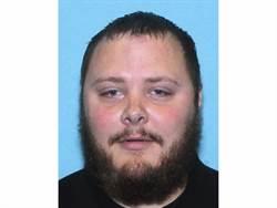 打破嬰兒頭 德州槍手被送精神病院又逃跑