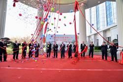 上銀蘇州廠一期今啟用 估年銷售20億人民幣