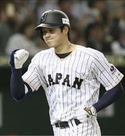 MLB》大谷翔平確定挑戰大聯盟 今年內確定球隊