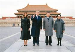 川普會習近平 老謝:美中如何領導世界是最大課題
