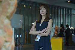楊謹華主演《生活是甜蜜》入圍亞洲電視獎 隔海開心獻祝福