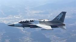 省荷包 馬來西亞尋找輕型廉價戰機
