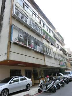 台南市補助5樓以下公寓增設電梯 申請件數迄掛零