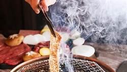 《商業周刊》冠軍相撲力士的獎酬—宮崎牛 烤3秒入口最剛好