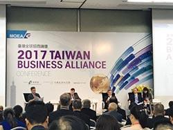提供信賴交易機制 跨境電商銷售關鍵