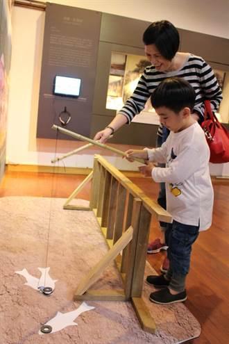 金瓜石礦山120周年展 即日起黃金博物館展出