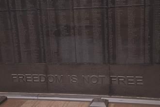 永誌不忘 澳洲駐台協會在金瓜石追思盟軍戰俘