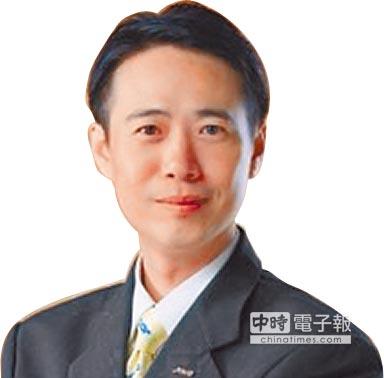 黃致傑(台籍大陸律師)