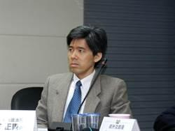 川習會後未提台灣 台大教授左正東:台灣問題並未邊緣化