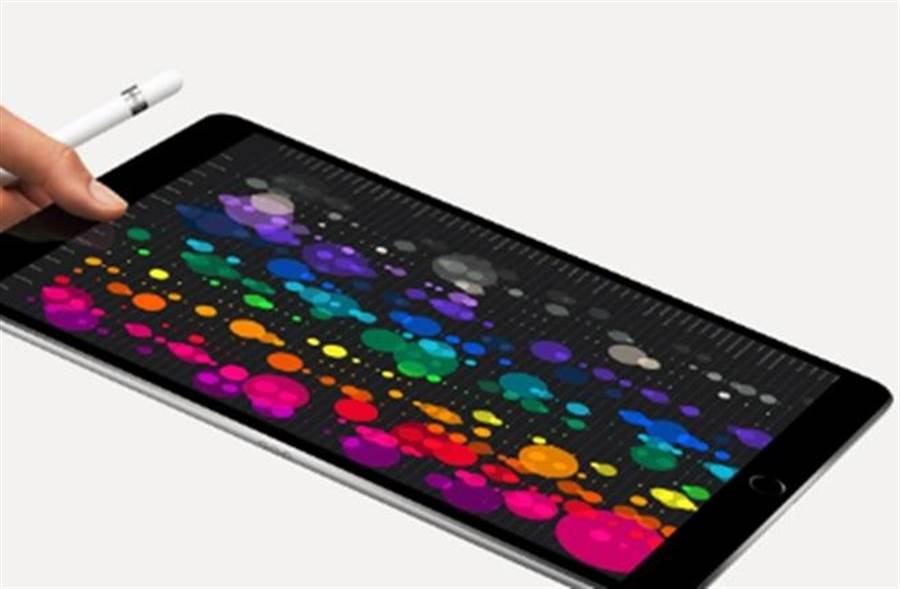 蘋果A11X晶片台積7奈米拿下- 財經要聞- 工商時報