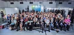 「創創點火器」啟動創新創業風潮協助臺灣青年接軌國際