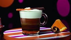 甜滋滋,一口就上癮!Nespresso推出全新限量款歐式傳統糖果風味咖啡