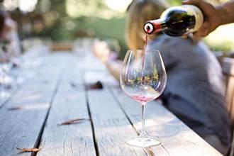 點葡萄酒好緊張 謹記這些應對就能帥到不行