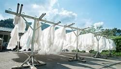 棉被越曬越髒?專家:蓋之前「這個步驟」超重要