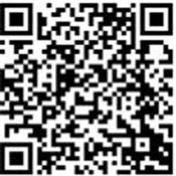 「熱力臺北城 愛在雲端」財政部106年統一發票盃臺北場路跑活動11月26日總統府前活力開跑!