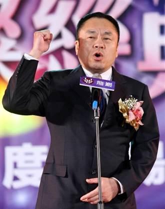 殯葬大亨贈股女兒百億 被爆有隱情?