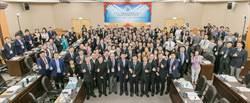 匯聚兩岸戰力智慧 台蘇論壇於聖約大開幕