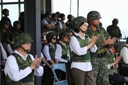 慶富案延燒 王丰:三千多億軍費養出台灣和珅