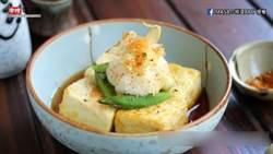 酥酥嫩嫩!日式揚豆腐 激推下酒菜料理