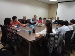 世新設立USR辦公室 落實大學社會責任計畫