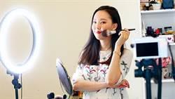 《商業周刊》台灣第一美妝導購王 業配也敢講缺點