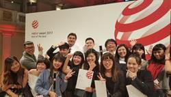 世界大學專業科目500大評比 台灣9所學校上榜