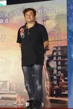 網傳台獨致《特化師》禁播 瞿友寧嚴正否認:與我無關