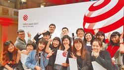 亞洲大學 挺進世界500大