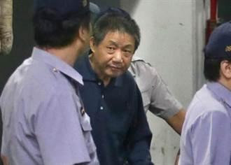 史上最大共諜 鎮小江申請假釋最快年底出獄