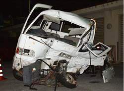 美軍風波不斷  陸戰隊員酒駕撞死日人