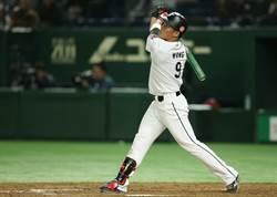 MLB》亞冠賽找下一個大谷翔平 美球探也觀察王柏融