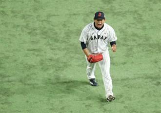 亞冠賽》日本投手攻不破!7比0完封韓國隊奪冠