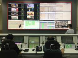 遠傳北部NB-IoT將上路 桃園7工業區導入智慧應用
