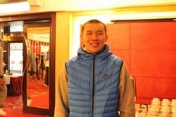 世界盃資格賽》李愷諺大光頭現身 全力拚12人名單