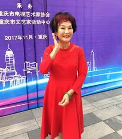 恭喜!70歲胡錦考取政大EMBA 顧安生憂妻過勞