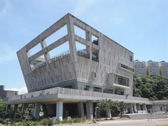 慶富子公司慶陽發不出薪水 基市府介入協調
