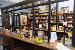 北港「傳薪學院」 設置安親空間推廣閱讀
