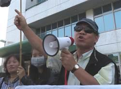 曾引爆首樁總統賄選案 「抓鬼」達人王坤盛辭世