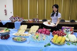 「雙瓜」入菜有創意 南州農會雙瓜節將登場