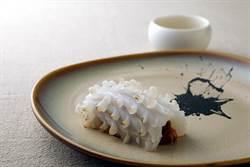 米蘭一星主廚 用台灣元素「污染」了義大利料理
